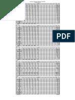 2-gaikindo_brand_data_janjun2018-rev.pdf
