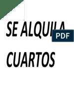 SE ALQUILA CUARTOS.docx