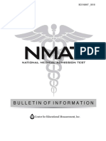 nmat-bulletin-of-information.pdf