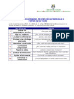 EI08Procesos.pdf