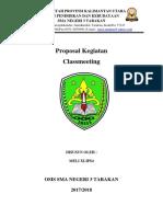 Proposal CLASSMEETING.docx