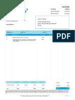 facture-autolib-12925610.pdf