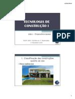 538_4463_KFGK201821821325FI.pdf