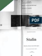 Stalin - Historia Critica De Uma Lenda Negra.pdf