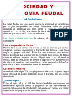 SOCIEDAD Y ECONOMIA FEUDA1.docx