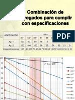 Combinacion_de_agregados.pdf