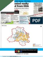TOD SOUTH DELHI.pdf