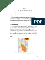 2051_chapter_V.pdf