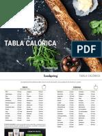 tabla calorica.pdf