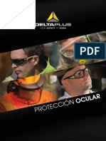 ES DOC SAFETY EYEWEAR 2016.pdf