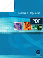 Manual de Ingenieria Bohn