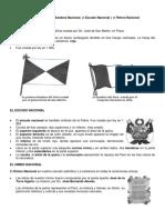 LOS SÍMBOLOS DE LA PATRIA.docx
