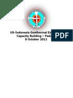 Asosiasi Panas Bumi  Indonesia.pdf