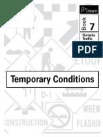 OTM Book 7 Jan 2014.pdf