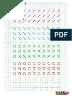 ejercicios de caligrafia.pdf