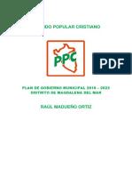 partido popular cristiano.pdf