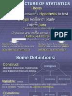 Data Analysis Guide