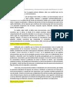 Reporte_Estudio de Caso Boutique Estravaganzza
