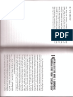 scan0008.pdf