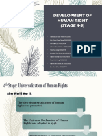 Lecture Presentation 5 Development of Human Right Stage 4-5.pptx.pptx