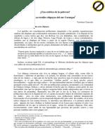 [Art] Cereceda-Estetica de la probreza Chipaya, tejidos.pdf