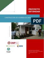VIVIENDA RURAL 25062015.pdf