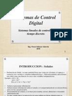 Sistemas de Control Digital 2018.pptx