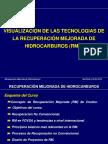 VISUALIZACION TECNOLOGIAS_RMH