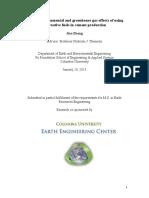 Zhang_thesis_.pdf