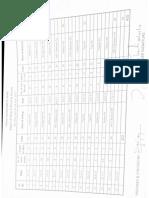 db reportjune2017.pdf