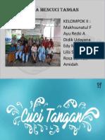 Pendkes Cuci Tangan.pptx