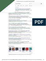 Lovecraft El Que Acecha en La Oscuridad PDF - Buscar Con Google