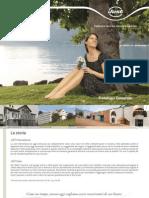Catalogo V2 2010 Web