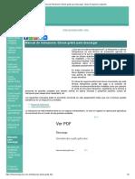 Manual de Hidroponía. Ebook gratis para descargar. Ideas de negocios originales.pdf