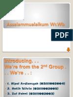 Presentation English.pptx