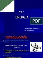 TERMO2005-CAP1-Energia-Agosto-2005.ppt