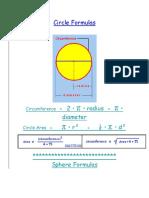 math formulae.docx