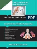 Presentación Asma - Para UNIVERSIDADES