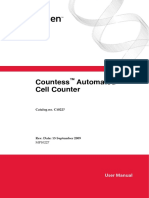 countess manual.pdf