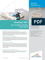 Data Sheet_ Pharmed® BPT Biocompatible Peristaltic Pump Tubing.pdf