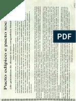 Pacto Edipico e Pacto Social.pdf