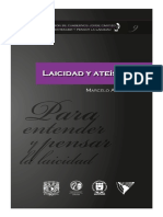 Colección-Jorge-Carpizo-–-IX-–-Laicidad-y-ateísmo-–-Marcelo-Alegre.pdf