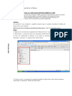 Spf 20100712 Instructivo Para La Libreta C-spf