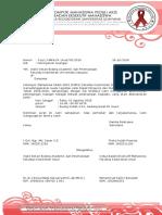 01a Surat Peminjaman Ruangan Rapat Pengurus