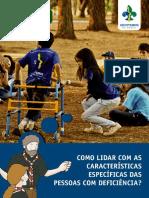 Como Lidar Com Pessoas Com Deficiência 03 (1)