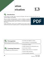1_3_simplificatn_n_factorisatn.pdf