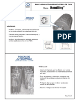 catalogo_handling-poleas.pdf
