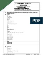 Classes&Objects_Q&A.pdf