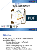 Day3_Module6_PortfolioAssessment.final,may23,2018.pptx