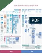 Esquema-procesal-Ley-N°-30364-2017.pdf